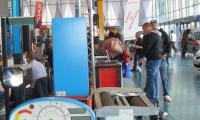 """Цялостно оборудване за автосервизи ще покаже специалното бизнес издание на изложбата """"Ауто сити Пловдив 2019"""",  част от Международния технически панаир, в дните от 23 до 28 септември."""