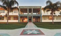 International school of Paphos
