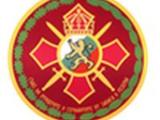 Съюза на офицерите и сержантите от запаса и резерва