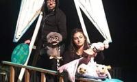 С премиера започва новият театрален сезон за  Куклен театър-Сливен