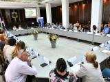 """В Сливен продължава Международната среща """"Европа – нашият общ дом"""""""