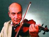 Георги Калайджиев