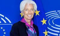 Кристин Лагард получи одобрението на Европейския парламент за поста председател на ЕЦБ