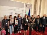 БСП и протестиращи настояват за отпадане на съкратеното съдебно следствие / DarikNews.bg
