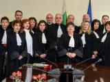 Висшият адвокатски съвет