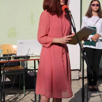 Крастиана Станкова