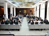 Последната за този мандат сесия на Общинския съвет- Сливен