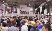 Над 500 български вина се показват в София