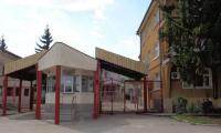 Затвора в гр. Сливен