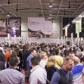 Форумът  DiVino.Taste