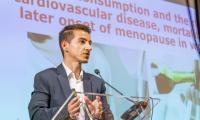 Д-р Таулант Мука,  Швейцария