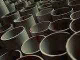 Водопроводни тръби
