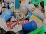 Опасни отпадъци