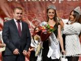 Победителката Симона Рачева