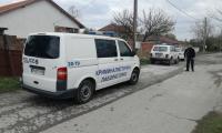 7 задържани в хода на 24-часова полицейска операция против наркоразпространението