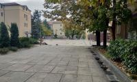 Сливен