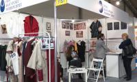 """Студенти по моден дизайн отново ще представят авангардни колекции на изложението """"ТексТейлър Експо 2019"""" от 7 до 9 ноември в Международен панаир Пловдив."""