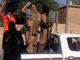 """Турция е екстрадирала първия чуждестранен боец на терористичната групировка """"Ислямска държава"""""""