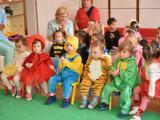 """Есенен карнавал – Бал с маски"""