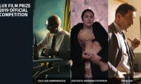 Трите филма финалисти през 2019 г. ни дават възможност да съпреживеем истории по трогателен и провокативен начин с помощта на невероятното многообразие на жанрове и кинематографичен език.