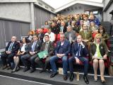 Международна встъпителна конференция, посветена на съвместен проект на регионалните горски дирекции на Сливен и Одрин