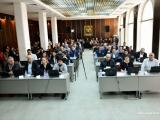 Заседание на Общинския съвет