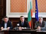 По инициатива на кмета Стефан Радев Община Сливен финансира читалищни проекти