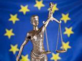 Венецианската комисия към Съвета на Европа