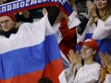 УАДА наказа Русия с изваждане от всички международни състезания за период от четири години