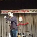 koledno show-2