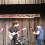 koledno show-1