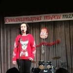 koledno show-5