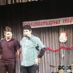 koledno show-6