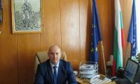 старши комисар Димитър Величков