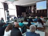 Публично обсъждане на Проекта за бюджет на Община Сливен за 2020 г.