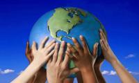 Климатичните промени и инфекциозните и паразитни заболявания