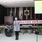 recital-8