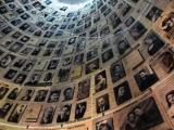 Жертвите на Холокоста