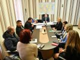 Румен Иванов свика извънредно заседание на общинската епизоотична комисия