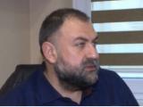 Адвокат Димитър Марковски