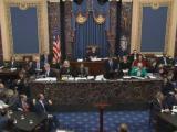 Сенатът на САЩ