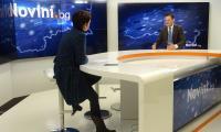 Димитър Маргаритов обясни как ще процедира КЗП с новите си правомощия при борбата с нелоялни онлайн търговци