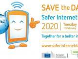 Превенция на трафика на хора и киберпрестъпността