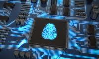 ко се използват неправилно, автоматизираните системи могат да доведат до засилване на социални разделения. ©Vchalup/Adobe Stock
