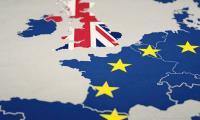 Парламентът иска бъдещото споразумение за асоцииране с Обединеното кралство да бъде възможно най-задълбочено
