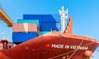Споразумението за свободна търговия с Виетнам се очаква да засили търговията между ЕС и страната