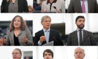 Не можем да постигнем повече с по-малко, заявяват евродепутатите в дебата за дългосрочния бюджет на ЕС за 2021-2027 г.