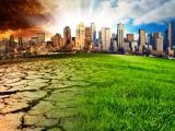 ЕС си постави за цел до 2050 г. да стане въглеродна неутрална
