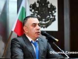 Кметът Стефан Радев - ВиК-Сливен е в тежко финансово състояние