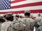 Армията на САЩ